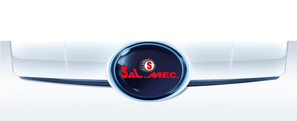 salmec