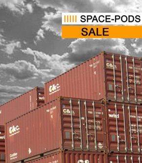 containers-buntingford-space-pods-ltd-containers