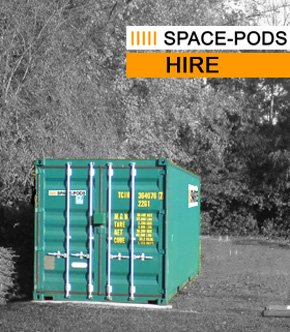 container-hire-buntingford-space-pods-ltd-container-hire