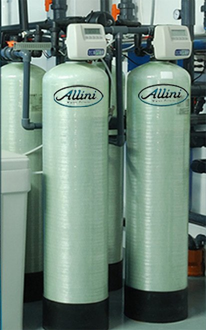 Water Filtration Systems Miami, FL