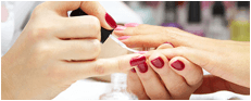 corsi manicure
