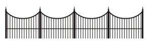 dps fencing chainwire fences