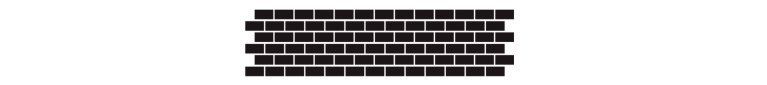 dps fencing brick icon