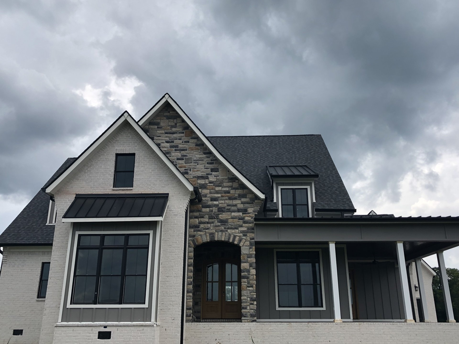Residential Roofing Amp Siding Metalmax Tennessee Texas