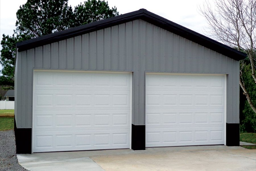 Commercial Roofing Amp Siding Metalmax Tennessee Texas