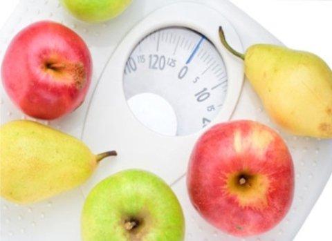 Consulenza nutrizionale gratuita, dieta, nutrizionista