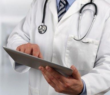 visite chirurgiche specialistiche