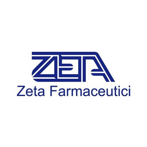 Zeta Farmaceutici - Logo
