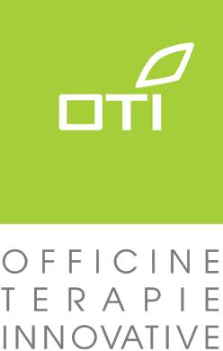 OTI - Logo