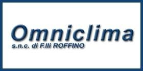 logo omniclima