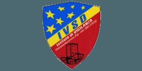 Vigilanza I.V.S.D. – Pietramontecorvino - Foggia
