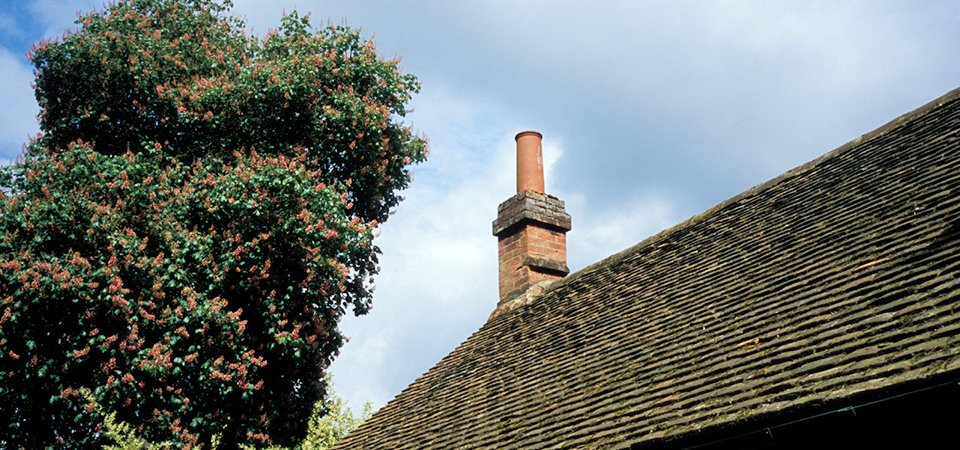 Chimney repairs in Godalming and the surrounding areas