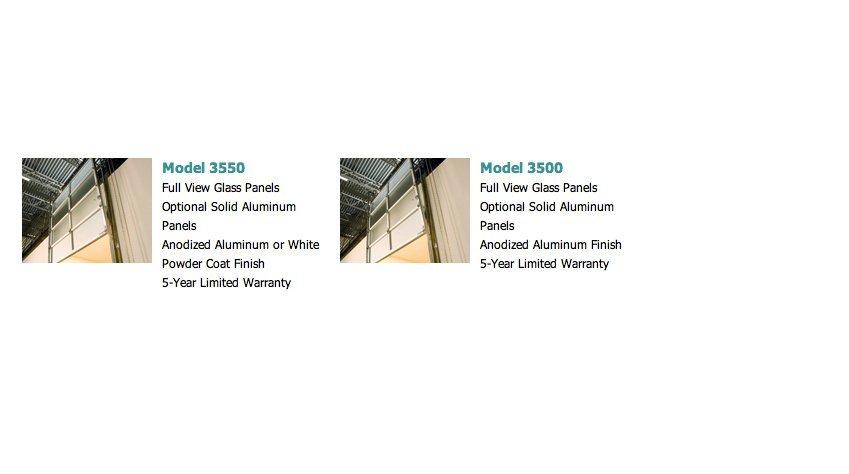 Garage Door Repair Midland, TX