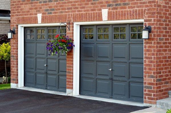 Good CALL NOW FOR THE FINEST GARAGE DOOR SERVICE IN MIDLAND U0026 ODESSA, TX