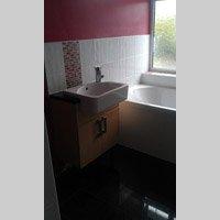Electrician - Suffolk - Hall Construction (East Anglia Ltd) - Bathroom 3
