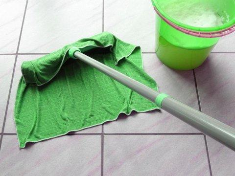 pulizia condomini