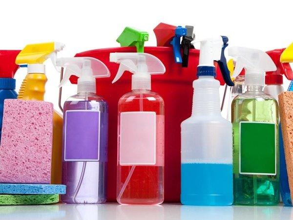 pulizie alberghi pesaro