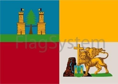 commercializzazione bandiere