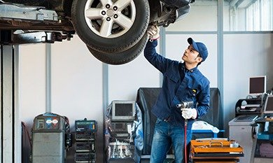 Reliable transmission repair by expert in Sharonville, OH