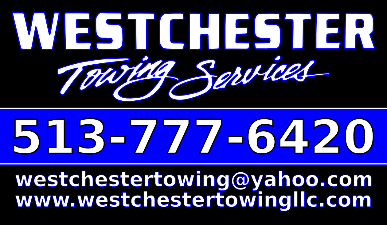 West Chester Towing & Auto Repair LLC