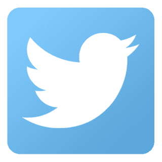twitter.com/intent/follow?original_referer=http%3A%2F%2Fwww.ristorantelacolonna.com%2F&ref_src=twsrc%5Etfw&screen_name=RistoLaColonna&tw_p=followbutton