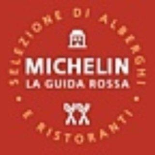 guida michelin, ristorante la colonna san nicolò, piacenza, cucina di ricerca