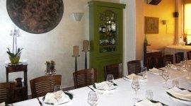 ristorante la colonna, san nicolò, cucina pesce, menu lavoro