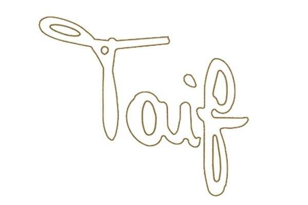 prodotti taif