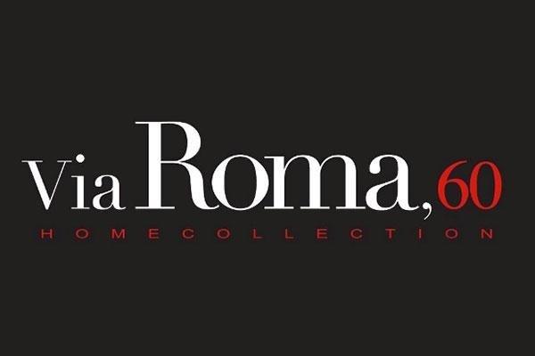 prodotti via roma 60