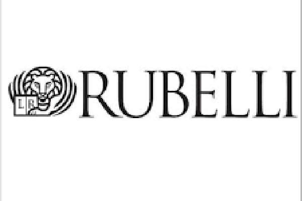 prodotti rubelli