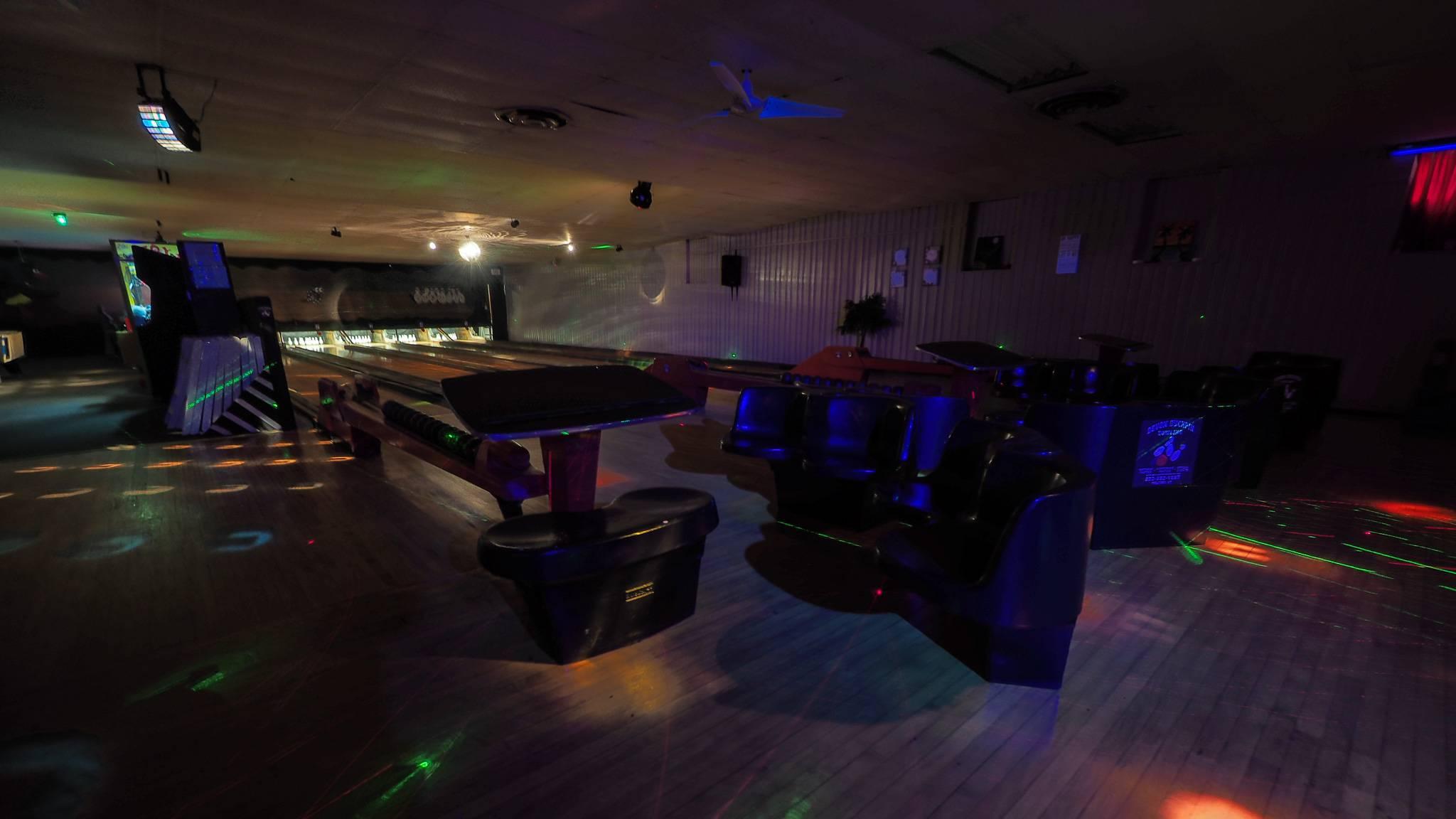 Kids Birthday Parties Bridgeport, CT