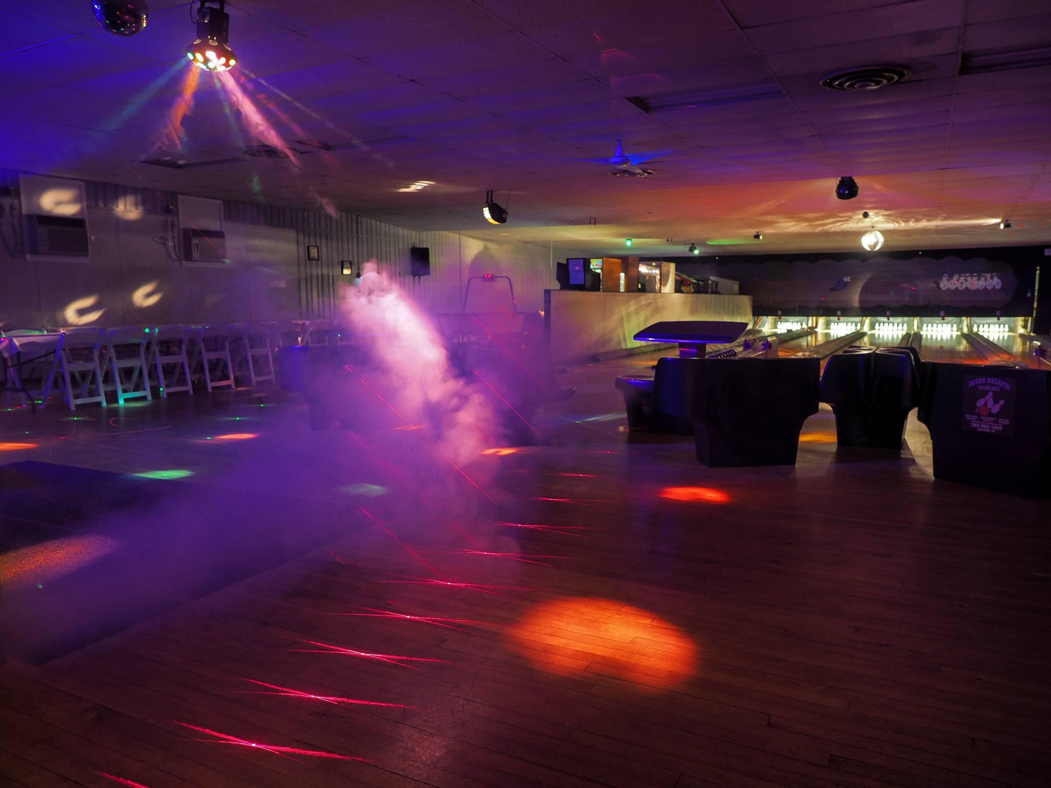 Kids Birthday Parties Shelton, CT