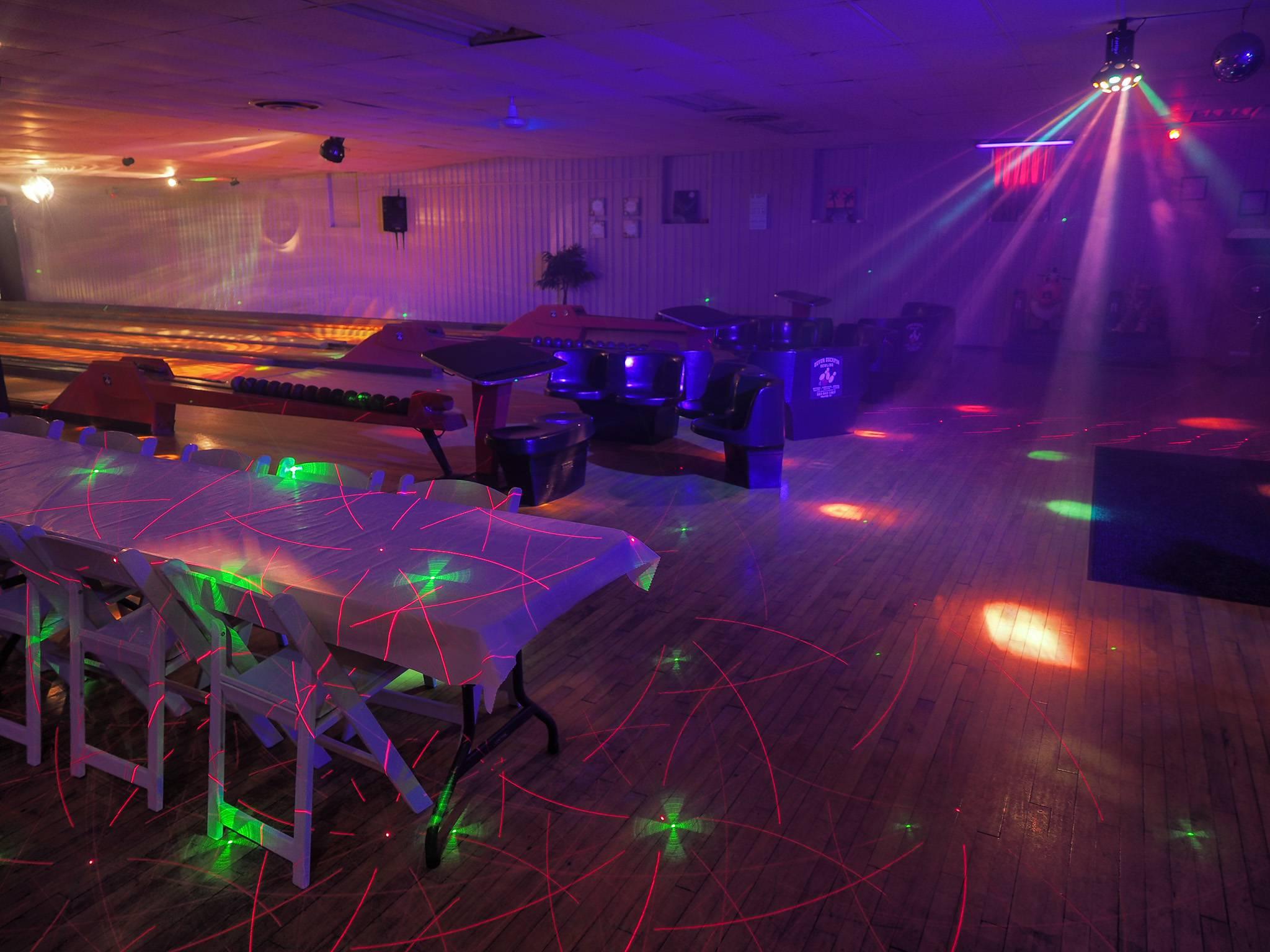 Kids Birthday Parties Milford, CT