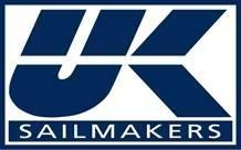 rozzo pulcino sailmaker