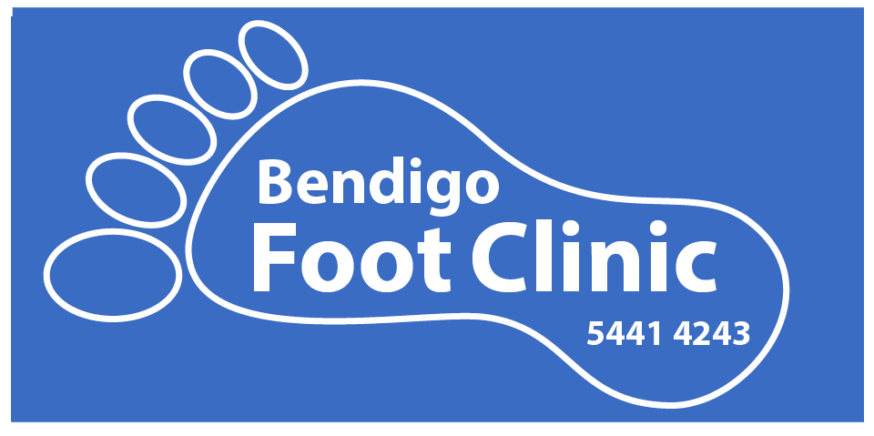 Bendigo Foot Clinic