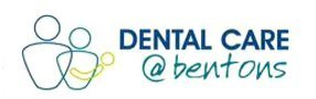 Dental Care at Bentons