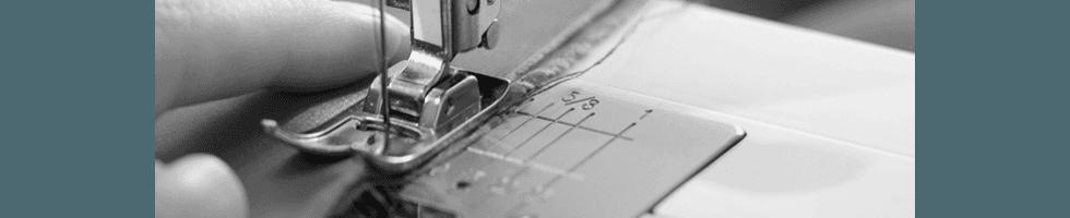Mondoscucito macchine per cucire