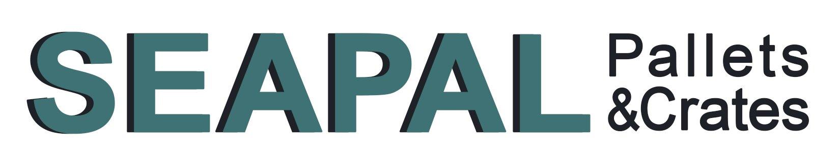 Seapal Logo