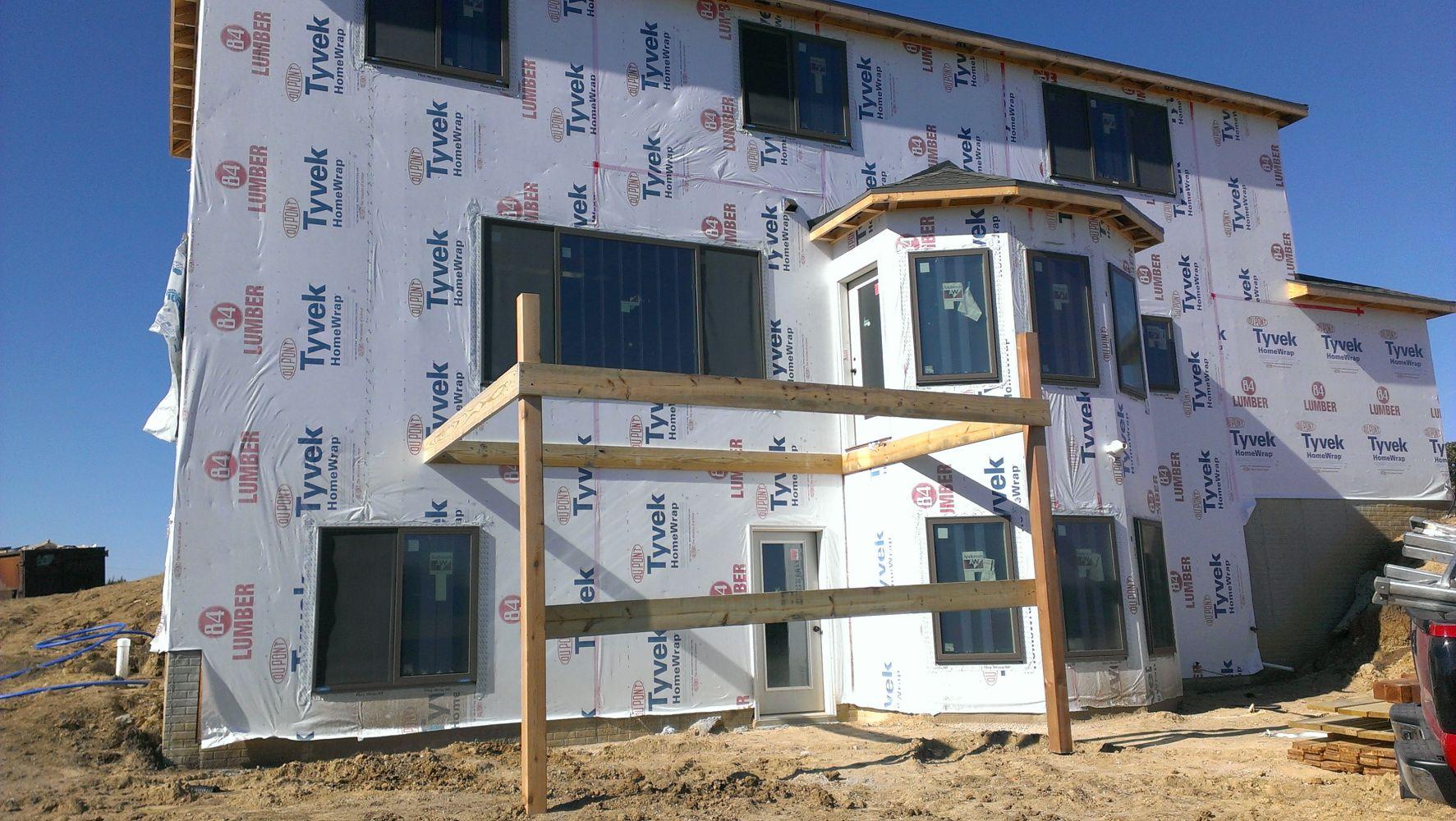 Lincoln ne home remodeling 28 images lincoln ne home for Pool design lincoln ne