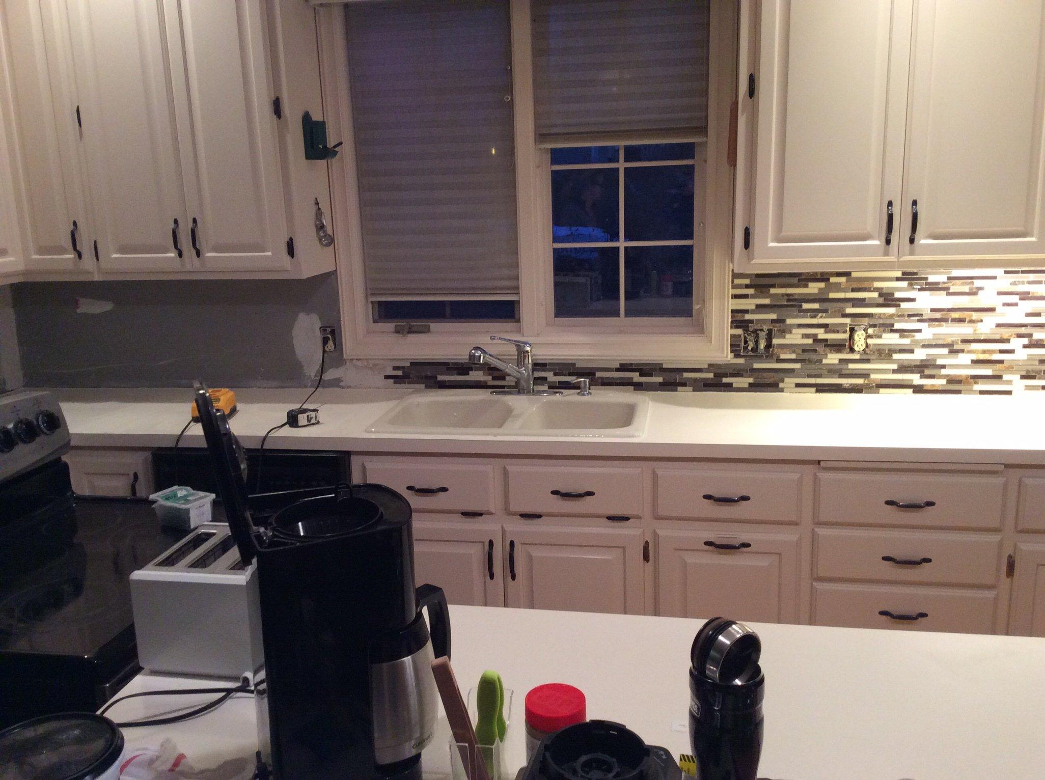 Handyman Services Lincoln Ne Kevlar Handyman Service