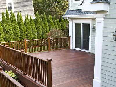 Decks in lincoln, NE Handyman Service