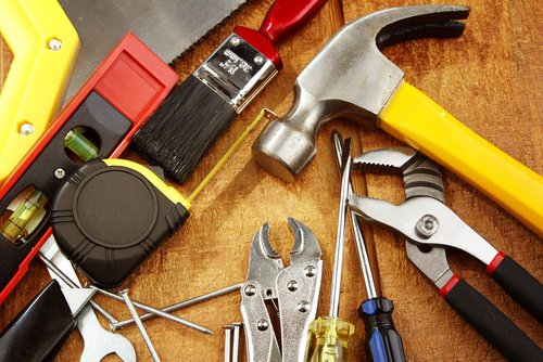 General Home Maintenance and Home Repairs in Lincoln, NE