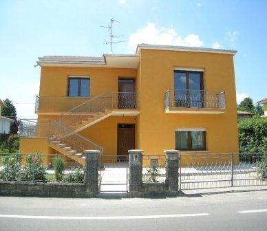STUDIO ARCHITETTO GASPARINI, Concordia Sulla Secchia (MO), consulenza architettonica