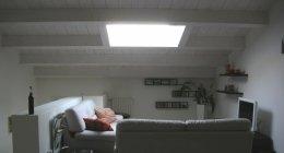 STUDIO ARCHITETTO GASPARINI, Concordia Sulla Secchia (MO), riqualificazione energetica degli edifici