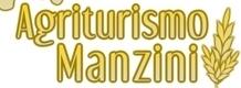Agriturismo Manzini