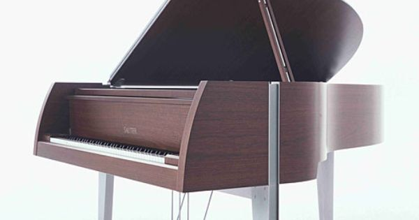 Digital Piano in San Francisco, CA - World Class Pianos