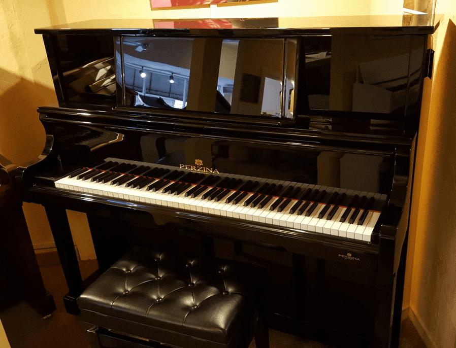 Piano Store San Francisco, CA