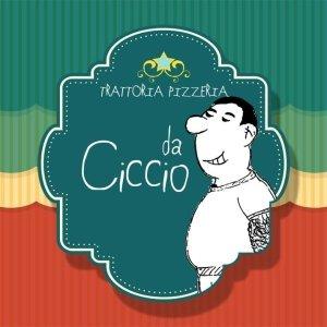 Trattoria da Ciccio, Pizzeria da Ciccio, Ristorante da Ciccio, Rieti