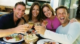 locale per feste, locale per banchetti, locale per cerimonie, locale per compleanni, Rieti