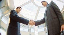 pratiche inps, servizi per i finanziamenti, visure